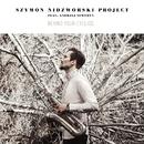 Behind Your Eyelids/Szymon Nidzworski Project