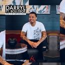 Hoe Is Het Met Jou Dan? (feat. Bollebof)/Darryl