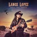 Cash My Check/Lance Lopez