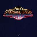 Tenth/The Marshall Tucker Band