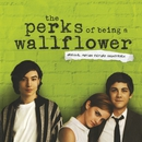 The Perks Of Being A Wallflower (Original Motion Picture Soundtrack)/Various Artists