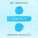 Perfect Symphony (with Andrea Bocelli)/Ed Sheeran