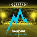 L'Everest à l'Orange Vélodrome (Live)/Soprano