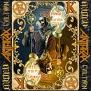 Evil Twin/Anthrax