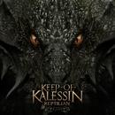 Reptilian/Keep Of Kalessin