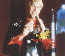 Light My Fire/Please Release Me/The Mike Flowers Pops