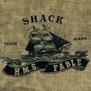 HMS Fable/Shack