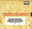 Killing Puritans/Van Helden, Armand