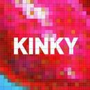 Kinky/Kinky