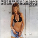Down Boy/Holly Valance