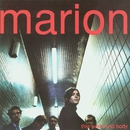 This World and Body/Marion