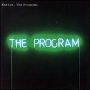 The Program/Marion