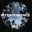 Interfearence/Interfearence