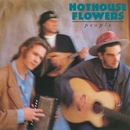 People/Hothouse Flowers
