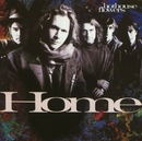 Home/Hothouse Flowers