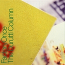 The Return of The Durutti Column/The Durutti Column