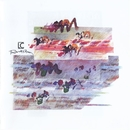 LC/The Durutti Column