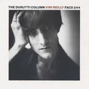 Vini Reilly/The Durutti Column