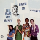 Dream On Dreamer/THE BRAND NEW HEAVIES