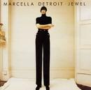 Jewel/Marcella Detroit