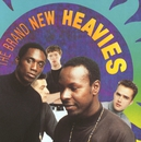 Brand New Heavies/THE BRAND NEW HEAVIES