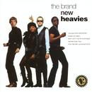 Brand New Heavies/The Brand New Heavies