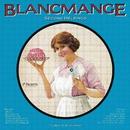 Second Helpings/Blancmange