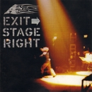 Exit Stage Right (Live)/A