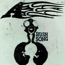 Rush Song/A