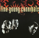 Fine Young Cannibals/Fine Young Cannibals