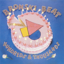 Hundreds and Thousands/Bronski Beat