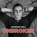 Land Of Mine/Shannon Noll