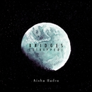 Bridges (Stripped)/Aisha Badru