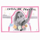 Phases/Caroline Pennell