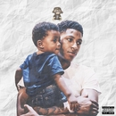 Ain't Too Long/YoungBoy Never Broke Again