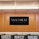 All That Medicine/Tax The Heat
