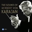 The Sound of Herbert von Karajan/Various Artists