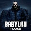 Babylon/Play69