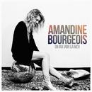 On ira voir la mer/Amandine Bourgeois