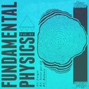 Fundamental Physics Vol. 01/AV AV AV