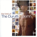The Best of Durutti Column/The Durutti Column