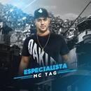 Especialista/MC Tag