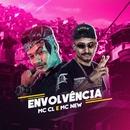 Envolvência/MC CL e MC New
