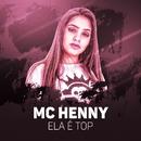 Ela é top/MC Henny