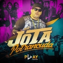 Potrancuda/MC Jota