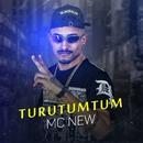 Turutumtum/MC New