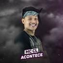 Acontece/MC CL