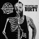 Hail Mary/Kris Barras Band