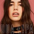 New Rules (Lyric Video)/Dua Lipa
