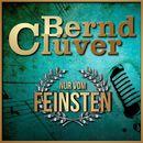Nur vom Feinsten/Bernd Clüver